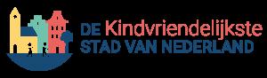 De Kindvriendelijkste Stad van Nederland is een initiatief van De Kleine Gast
